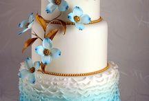 dorty a jiné naminy