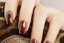 Pomysły na manicure