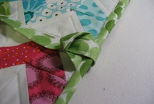 Quilting & Sewing - Sewing Machine Covers