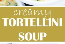 Soup heaven