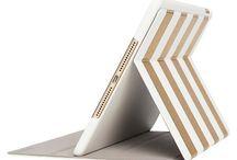 iPad Air 2 Cases We Love / iPad Air 2 Cases