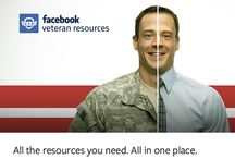 @Military info Bundle / all military all branches