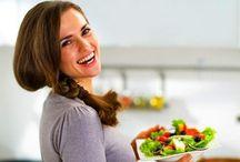 Tips Gesundheit