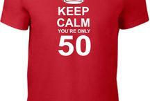 50 tiny