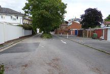 55A-Lypiatt Drive