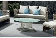 Special Easter Deal for Outdoor Furniture and Lighting