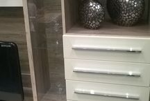 Ideas / Everythig about furnitures