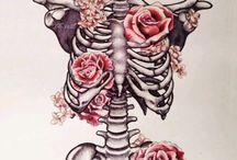 Osteoinspiration