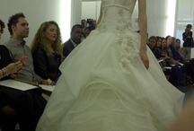 Bridal Inspirations.... / by Charlie Ravenhill