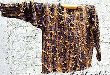 Textile Шитьё / шьём что нравится