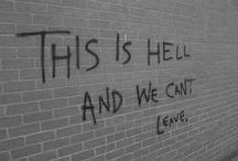 Ŵéłćômê thé Mêñtáł Åšŷłûm / This is a place where people don't judge you. You are accepted for being you. Pin what you want. Just no hate to others. Welcome to the Mental Asylum.