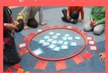 Alltagsintegrierte Sprachbildung Krippe & Kita / Ideen zur alltagsintegrierten Sprachbildung in Krippe und Kita
