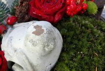 na cmentarz