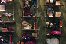 Deco: Objets / Inspirational design and decorating finds