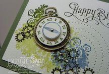 Clockworks SU