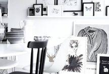 Home/Decoration