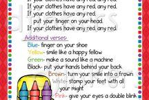 Tips!!