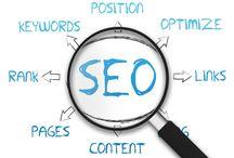 Bursa SEO / Bursa Seo, Bursa Seo Firmaları, Bursa Seo Yapan Firmalar, Bursa Google Seo