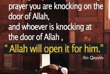 Have strong Faith
