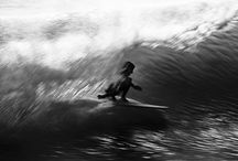 surfing / the best ever / by Jesus Novas Sanchez