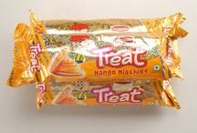 treat / blog post http://nicolegalpern.co/post/104927613451/treat
