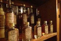 Alcateia Pub Club / pub