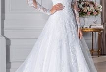 Casamentos Marcos & Alessandra