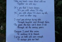 Beautiful words of love ♡♡