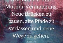 Sprüche_Zitate