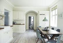 My house, Bo Bedre 2014 / Photos: Mikkel Adsbøl, Styling: Katrine Martensen-Larsen Instagram: katrinemartensenlarsen