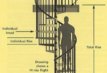 Escadas Caracol Metalicas