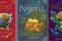 Books Worth Reading / by Helen LeBrett