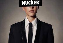 Mucker-Andrea
