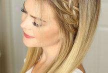 peinado lore