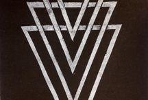 VAP1-Printmaking-symmetry-self Directed