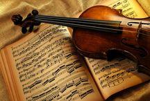 ♫ Music