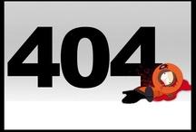 . 404 not found .