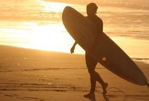 Surf Holidays Photos / Surf is My life. These are amazing photos of Surf holidays