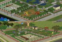 Sims 1 conversion