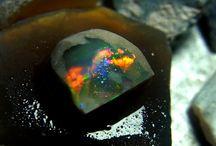 opal stonez & diamondz