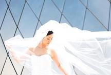 BridesView Photographers