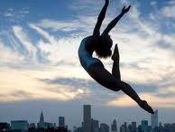 Dance / by Holly Stevens