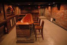Our Garage Bar