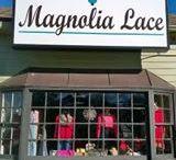 Shop Magnolia Lace on face book or Pintrest / Shop Magnolia Lace on here or on Facebook. Magnolia Lace Macon, GA  magnolialace13@gmail.com