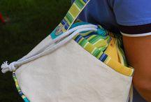 Tasker med farver
