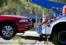 Car Repossession Help