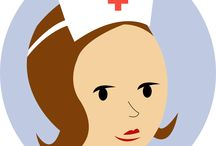 Medical and Health Vector Graphics / High quality stock Medical and Health Vector Graphics that I can use for my presentations, websites, publishing, blog, for whatever, legally and royalty free.