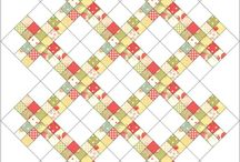 Quilting Tips & Tutorials