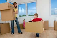 most efficient packers and movers in Gurgaon here.