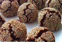 kurabiye tarifleri 2018